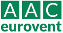 AAC Eurovent Ltd logo