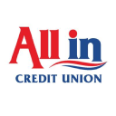 Army Aviation Center Federal Credit Union logo