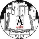 AACHE Ediciones de Guadalajara S.L. logo