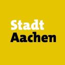 Aachen logo icon