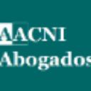 AACNI Abogados logo