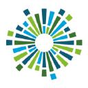 Anne Arundel County Public Library logo