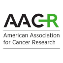 American Association for Cancer Research Company Logo