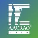 Aacrao logo icon