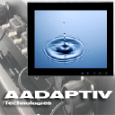 Aadaptiv Technologies Limited logo