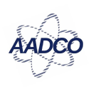 AADCO Medical Inc. logo