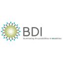 AADD - All About Developmental Disabilities logo