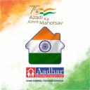 Aadhar Housing Finance Pvt. Ltd. logo