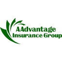 AAdvantage Insurance Group logo