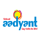 Aadyant Education Private Limited logo