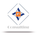 AAeAA Consulting srl