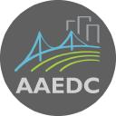 Anne Arundel Economic Development Corporation logo