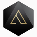 American Academy Of Estate Planning Attorneys logo icon