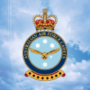 Australian Air Force Cadets logo