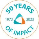 Alexander Aronson Finning Cp As logo icon