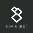 Logo of Flooring Direct