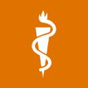 Aafp logo icon