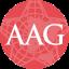 Aag logo icon