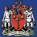 Aagbi logo icon