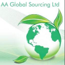 AA Global Sourcing Ltd logo