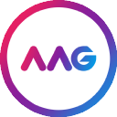 AAG Systems Ltd logo