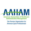 American Association of Healthcare Administrative Management (AAHAM) - Send cold emails to American Association of Healthcare Administrative Management (AAHAM)