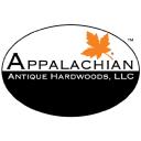 Appalachian Antique Hardwoods logo icon