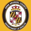 Anne Arundel Health