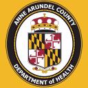 Anne Arundel Health