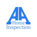 AA Home Inspection, LLC logo