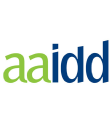 Aaidd - Send cold emails to Aaidd
