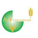 AA International Ltd logo