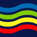 AAIRS Ltd logo