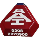 AAI SECURITY SYSTEMS logo