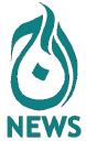 Aaj TV logo