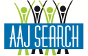 AajSearch.com logo