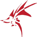 Asian Australian Lawyers Association logo