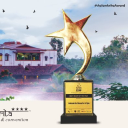 Aalankrita Resorts & Spa logo
