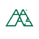American Association For Laboratory Animal Science logo icon
