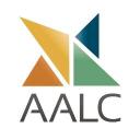 AALC - Australasian Association of Language Companies Inc. logo