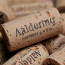 Aaldering Vineyards & Wines (Pty) Ltd logo