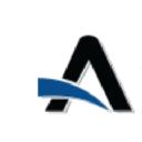 Aerospace Alloys Inc logo