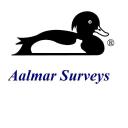 Aalmar Surveys Limited (London) logo