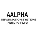 Aalpha information Systems India Pvt Ltd logo