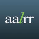 Atkinson, Andelson, Loya, Ruud & Romo logo