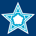 Aalto Interactive Inc. logo