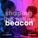 Aalu logo icon