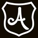 Aalvink vleesspecialiteiten logo