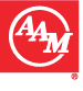AAM - American Axle & Manufacturing