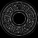 AAMANN Law Firm logo